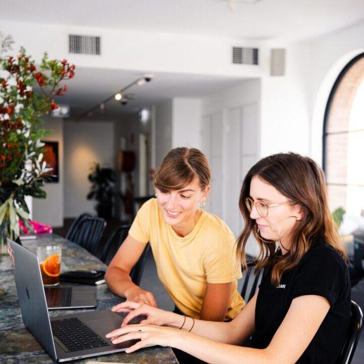 women-using-laptop-3277806